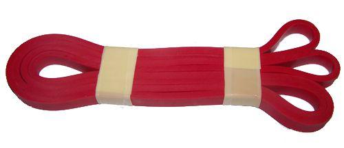 Red - mini