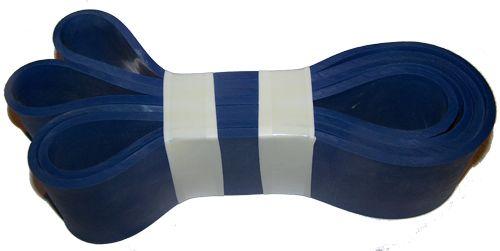 Blue - Large