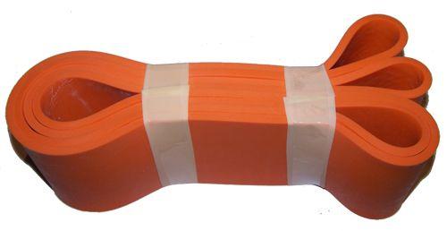 Orange - X-Large