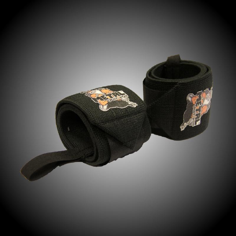 METAL BLACK 80cm (IPF approved)