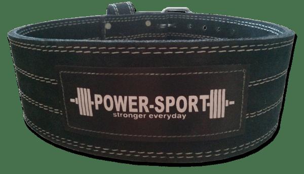 Opasok Powerlifting