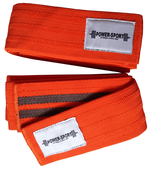 Orange Gripper 2.5m (cena za pár)