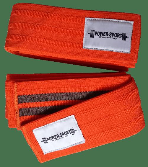 Orange Gripper 2.5m (cena za pár)