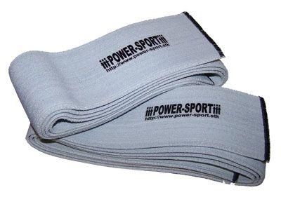 POWER-SPORT Silver 2,5m (cena za pár)