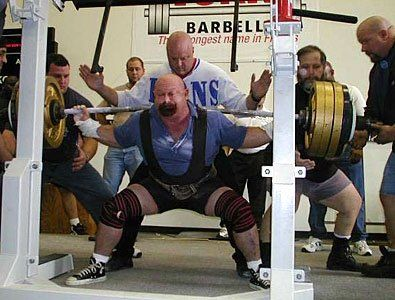 west side barbell